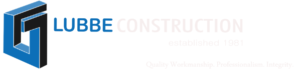 Lubbe Construction